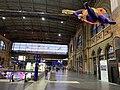 Zurich Hauptbahnhof (Ank Kumar) 04.jpg