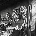 """Caufi"" koruznih štrokov, Sv. Vrh 1951.jpg"
