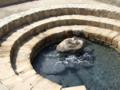 """Janarsu"" mineral spring.png"
