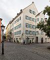 """Malhaus"", Paradiesstraße 1, Konstanz- MG 1197.jpg"