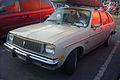 '80-'82 Pontiac Acadian 5-Door (Orange Julep).JPG