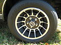 'AMC Turbocast II' wheels 14x7 inch.jpg