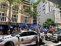 'Change the Rules' rally organised by the ACTU, Brisbane 2018, 01.jpg