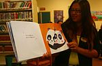 'Have book, will travel', reading program shows children summer is no bummer 130716-M-OB827-011.jpg