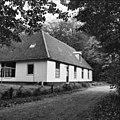 't- Hof te Bergen, hofboerderij aanzicht - Bergen - 20031461 - RCE.jpg