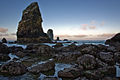 (3) The Needles, Cannon Beach, OR.jpg