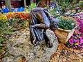 «Фельдман-Екопарк»-регіональний ландшафтний парк у Дергачівському районі Харківської області(17).jpg
