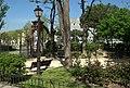 ® MADRID VERDE JARDIN Dña.CONCHA PIQUER - panoramio - Concepcion AMAT ORTA… (1).jpg