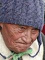 Älterer Inka - panoramio.jpg