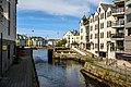 Ålesund, Norway 20170529 165707.jpg