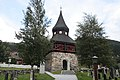 Åre Old Church Belltower.jpg