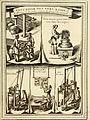 Éducation des vers à soie (14598524078).jpg