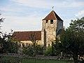 Église Notre-Dame-de-l'Assomption de Murel 1.jpg