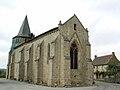 Église Saint-Barthélemy d'Ars.jpg