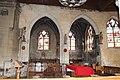Église Saint-Jean-Baptiste de La Bazoche-Gouet le 3 mars 2018 - 27.jpg