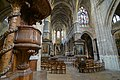 Église Saint-Merri (22446500476).jpg