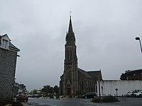 Église Saint-Pierre de Ploufragan.jpg