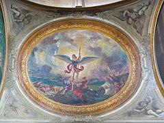 Église Saint-Sulpice de Paris .jpg