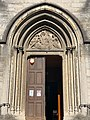 Église St Étienne Jujurieux 9.jpg