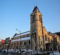 Église St Cyr Ste Julitte Villejuif 3.jpg