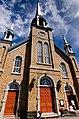 Église de Kamouraska-7702.jpg