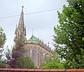 Église de Pierre Rouge (2449469953).jpg