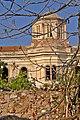 Église grecque sur l'ile d'Alibey.JPG