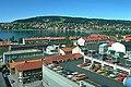 Östersund - KMB - 16000300030125.jpg