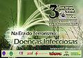ÚLTIMO Cartaz Congresso NEF 2008.jpg