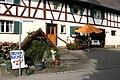 Überlingen Andelshofen - Oberdorfweg 03 ies.jpg