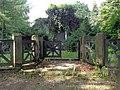 Łódź-monumental grave at Old Cemetery.jpg