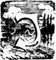Żywe kamienie - initials by Jerzy Hulewicz - J (4).png