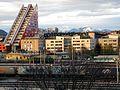Železnica - panoramio (5).jpg