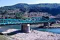 Željezni most princa Karla (Foča) 07.jpg