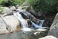 Καταρράκτης Αγίας Βαρβάρας ( Waterfall of Agia Varvara) 2.jpg