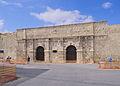 Πύλη Παντοκράτορα Ηράκλειο 3583.jpg