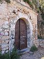 Πύλη Σαγκρέντο, Ακροναυπλία 7734.jpg