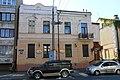 Івано-Франківськ, вул. Б. Лепкого 48.jpg