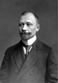 Іван Раковський.png