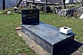 Јеврејско гробље - Вишеград 10.jpg