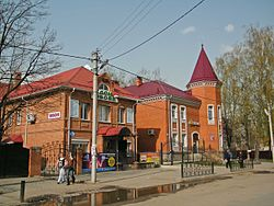 Александров. Торговый центр..jpg