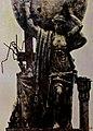 Александр Пономарёв. Ленинградские нимфы. 1993.jpg