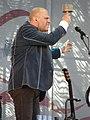 Алексей Кортнев на концерте в Донецке 6 июня 2010 года 049.JPG