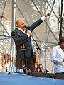 Алексей Кортнев на концерте в Донецке 6 июня 2010 года 147.JPG