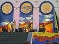 Анапа. Карнавал 2006.jpg