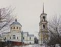 Ансамбль Ильинской церкви в Торжке.jpg