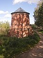 Аркадьевский монастырь - башня 1.JPG