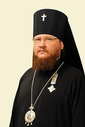 Архиепископ гурий житомерский видео секс