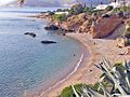 Аттика - panoramio.jpg