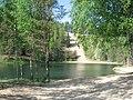 Безымянный пруд (4).jpg